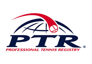 Professional Tennis Registry